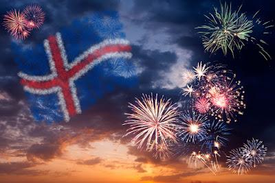 Los Festivales en Islandia en Agosto son los más esperados por locales y visitantes