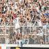 """Jogo de um time só: Ponte vence o Corinthians com direito a """"Olé"""""""
