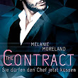 Melanie Moreland - The Contract Serie