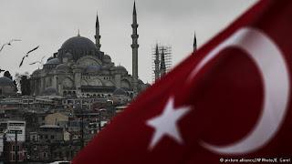 Η πιθανότητα θερμού επεισοδίου με την Τουρκία
