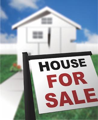 5 cose da fare per vendere la tua casa