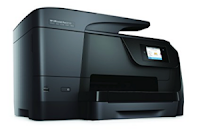 HP OfficeJet Pro 8732 Driver Mac Sierra Download