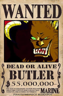 http://pirateonepiece.blogspot.com/2010/04/wanted-count-butler.html