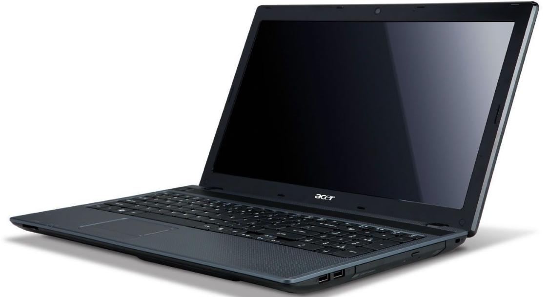 Download Drivers: Acer Aspire 4752 Broadcom Card Reader