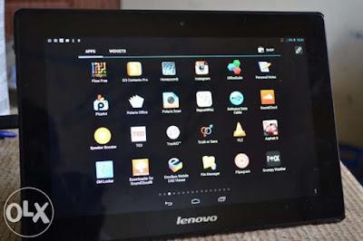 فلاشة Lenovo_S6000_Enable _Calling