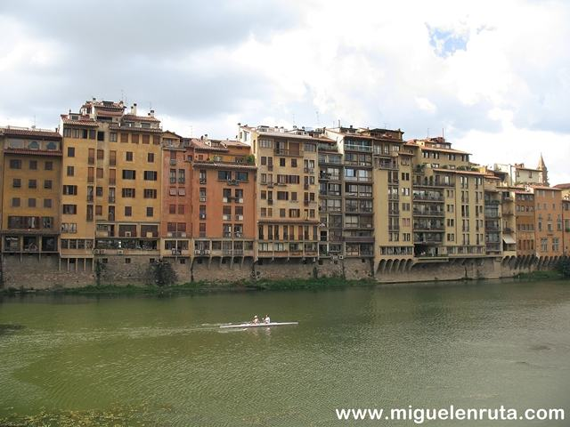 Arquitectura-Río-Arno