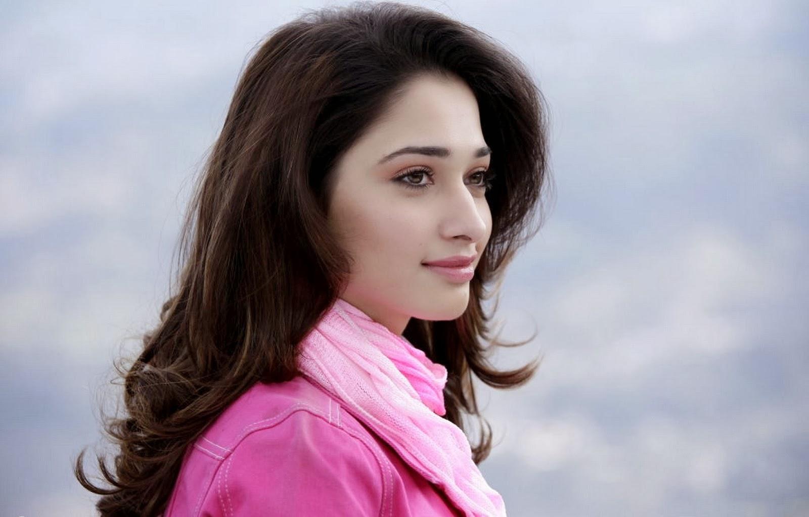 Tamanna Beautiful: Tamannah Bhatia HD Wallpapers 2014 Free Download