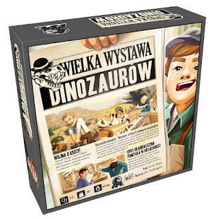 http://planszowki.blogspot.com/2016/06/wielka-wystawa-dinozaurow-zostao-kilka.html