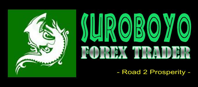 Forex yang aman
