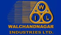 Walchandnagar Industries