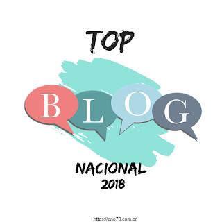 https://ano70.com.br/top-blogs-nacionais/