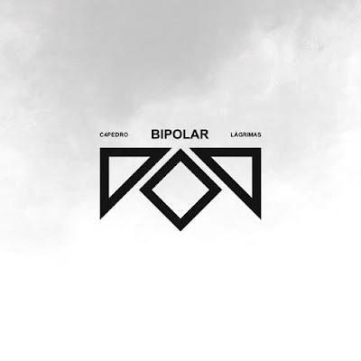 C4 pedro – Bipolar – Lágrimas (Álbum)