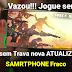 VAZOU!!! SMARTPHONE Fraco - Jogue sem LEG -FREEFIRE sem trava nova Atualização