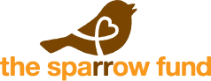 http://sparrow-fund.org/dream
