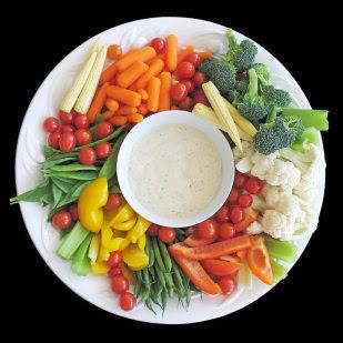 alimentos más eficaces para bajar el colesterol