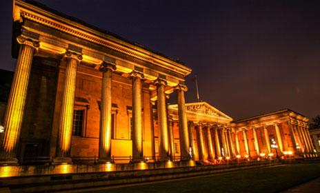 British Museum Image 1