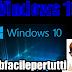 Windows 10  | L' Aggiornamento Gratuito Scade il 29 Luglio - Dopo Costerà 119 Dollari