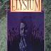 1994 - Elysium