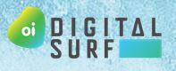 Promoção Oi Digital Surf Games digitalsurfgames.com.br
