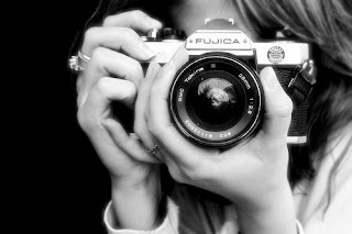 Cos'e la Fotografia?
