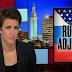 A Trump-Putyin találkozó előtt megszámlálhatatlanul ömlik a hisztéria az amerikai főáramúból - Fake News túladagolás