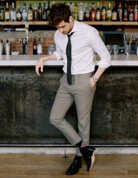 Vestirme Bien
