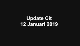 12 Januari 2019 - Timbal 3.0 Cheats RØS TELEPORT KILL, BOMB Tele, UnderGround MAP, Aimbot, Wallhack, Speed, Fast FARASUTE, ETC!