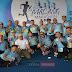 Danrem 083/Baladhika Jaya Turut Meriahkan The Malang Marathon