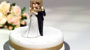 http://www.babydrivers.com/2017/08/personalized-wedding-gifts-for-newlywed.html