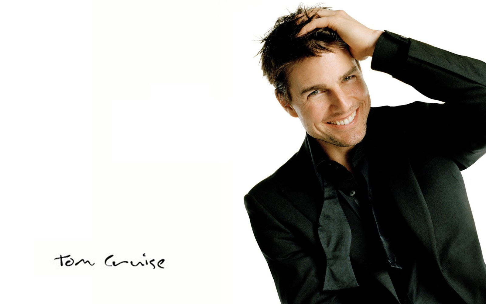 Nude Porn Gallery Tom Cruise New Cool Hd Wallpaper 2012-2013-3152