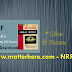 Speedy Mastering SSC Exams Suchit Kumar Book Material in Hindi PDF