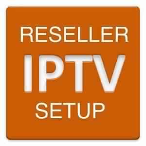 iptv subscription iptv subscription providers iptv subscription uk iptv subs iptv subscription usa iptv subscription canada iptv subscription kodi iptv subscription free iptv subtitles iptv subscription mag 254 iptv sub uk iptv sub kodi iptv sub zgemma iptv sub iptv stalker sub ruya iptv sub plex iptv sub best iptv sub mag iptv sub cheap iptv sub iptv subscription best iptv subscription bein sports iptv subscription buy iptv box subscription iptv express subscription iptv sub for zgemma iptv subscription for mag 254 iptv subscription for kodi iptv subscription for mag 250 iptv subscription for xbmc iptv subscription for roku iptv subscription for plex iptv subscription greek iptv guys subscription iptv subscription hd iptv sub.is iptv stalker subscription kodi iptv subscription mag 250 iptv subscription monthly iptv no subscription iptv nfps subscription iptv subscription on kodi iptv subscription plex iptv premium subscription iptv subscription reseller iptv subs review iptv subscription roku iptv subscription ruya iptvsubs iptvsubs review iptvsubs kodi iptvsubs apk iptvsubs coupon iptvsubs twitter iptvsubs forum iptvsubs plex iptvsubs reseller ss iptv subscription ss iptv subtitles ss iptv subir lista subir playlist ss iptv subir listas ss iptv at&t iptv subscribers iptv subscription uk mag 250 iptv stalker subscription uk best iptv subscription uk iptv voodoo subscription iptv without subscription iptv with subscription iptv subscription xbmc iptv subscription 1 year iptv 1 year subscription iptv 1 month subscription iptv subscription enigma2 roku 3 iptv subscription iptv sub for kodi iptv 66 subscription