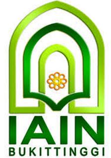 PENERIMAAN CALON MAHASISWA BARU (IAIN BUKITTINGGI)  INSTITUT AGAMA ISLAM NEGERI (IAIN) BUKITTINGGI