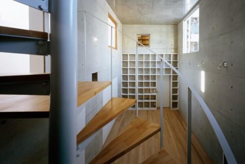 Small House Interior Design. Stunning Bedrooms Interior Design