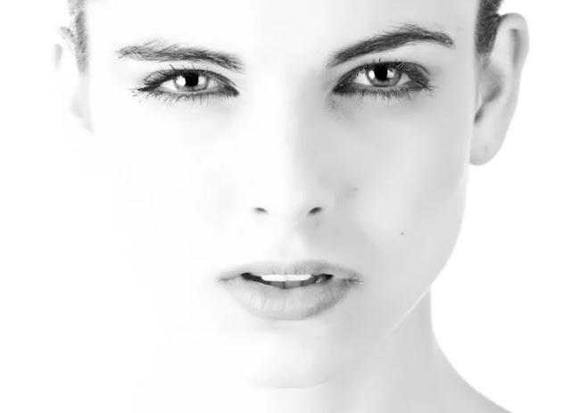Ini 5 Manfaat Argan Oil Untuk Kecantikan Kamu