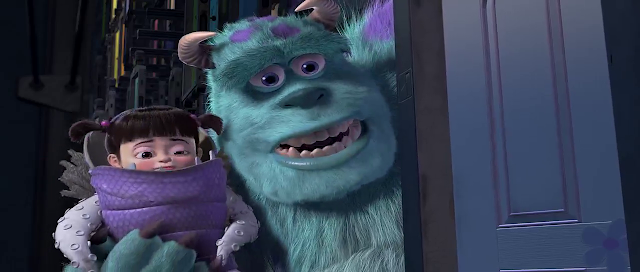 Monsters, Inc. 2001 Full Movie Free Download And Watch Online In HD brrip bluray dvdrip 300mb 700mb 1gb