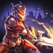 Epic Heroes War: Gods Battle Apk-Apklover