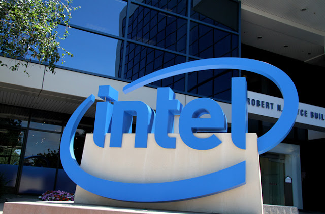 Intel Made the Green Research Center $ 178 million