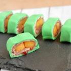 http://accesoriosninabonita.blogspot.com.es/2016/10/receta-sushi-dulce.html