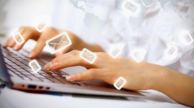 Membaca Peluang Bisnis dari Internet