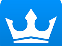 Download King Root Apk v 5.3.3 [latest version] Terbaru - Root All Android Device