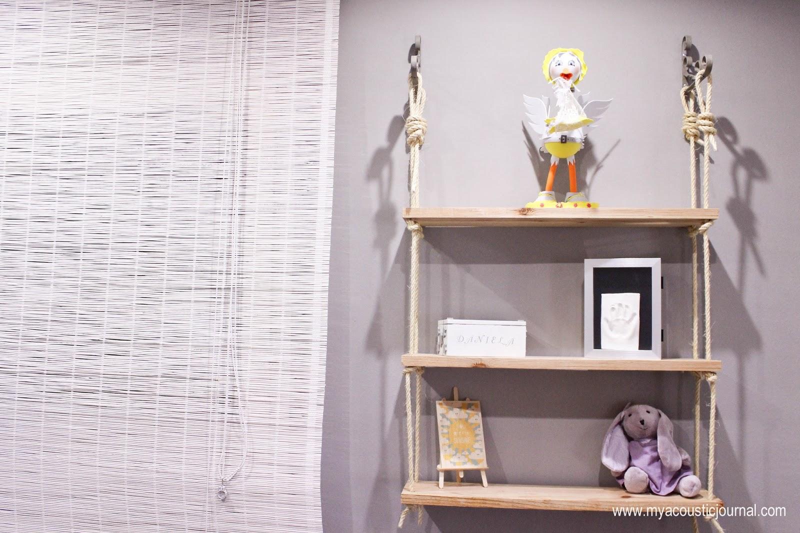 Estanterias Bebes Estanterias Para Dormitorios Infantiles Estantes Libros Dormitorio Pared Dormitorios Category With Post Estanterias Para