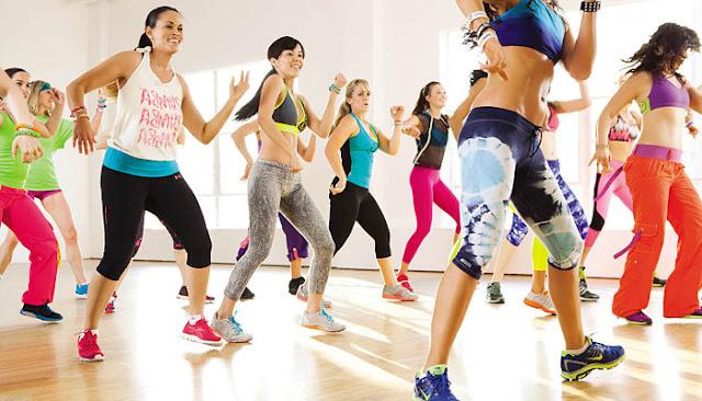 Cuatro claves para reducir la grasa corporal y mejorar la salud cardiovascular