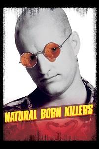 natural born killers stream