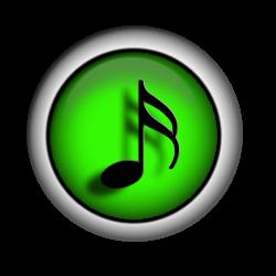 [Resim: Green-Music-datei-Button2.png]