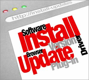 How to Automatically Update Your System Drivers