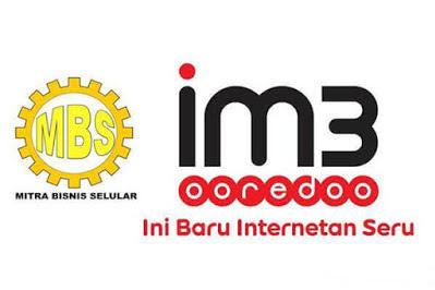 Lowongan PT. Indosat Ooredoo Pekanbaru Januari 2019