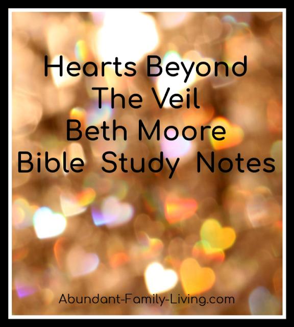https://www.abundant-family-living.com/2016/03/hearts-beyond-veil.html