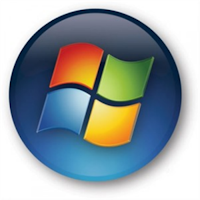 Windows 7 Loader v2 2 2 by Daz - MostafiApps | Get Your Apps