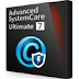Download Advanced SystemCare Ultimate 7 Full Patch